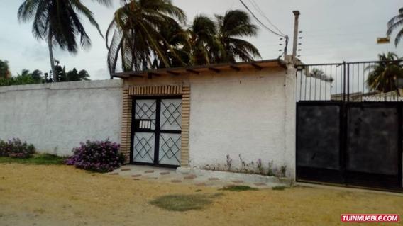 Hoteles Y Resorts En Venta Chichiriviche 04128845435