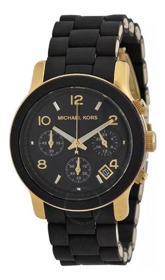 México Relojes Libre Mercado Kors Reloj Mk Michael 5191 En 7gYb6fyv