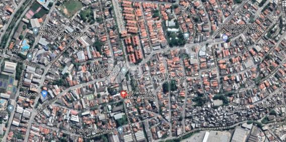 Rua 08, Residencial Cristo Redentor, Birigui - 258886