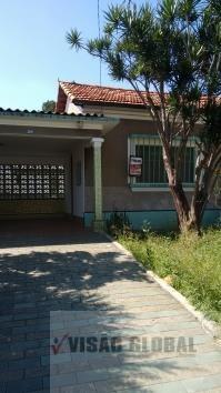 Casa Terrea Vila Formosa - Loc1755