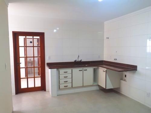 Imagem 1 de 17 de Apartamento À Venda No Condomínio Edifício Estoril, Sorocaba - Sp - 2817 - 68421032