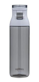 Botella De Agua Deportiva Contigo Jackson 710ml Reutilizable