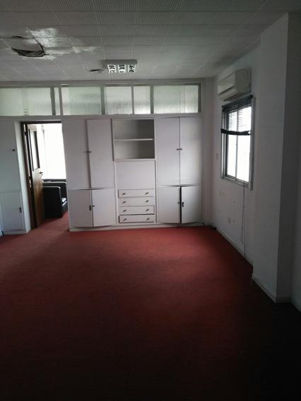 Dueño Directo Vende/oficinas, 38 M2, Shopping Abasto
