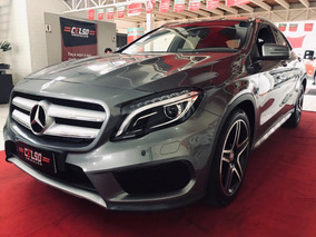 Mercedes-benz Classe Gla 2.0 Sport Turbo 5p