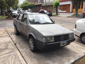 Fiat Regata 85