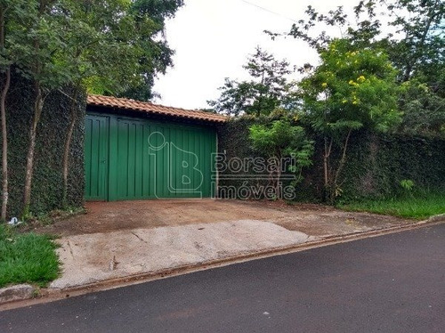 Imagem 1 de 5 de Venda De Rural / Chácara  Na Cidade De Araraquara 8830