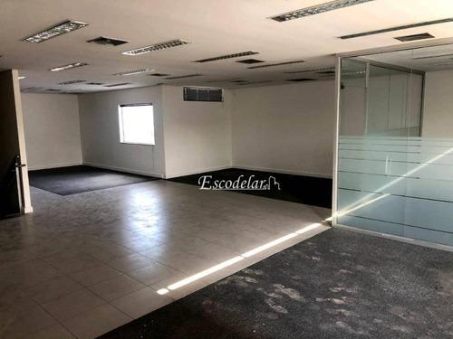Loja Em Casa Verde Alta, São Paulo/sp De 400m² Para Locação R$ 19.000,00/mes - Lo873859
