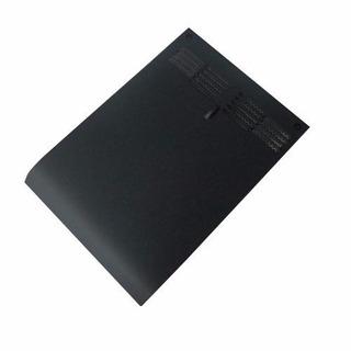Tapa De Disco Duro Acer Predator 15 G9-591 G9-592