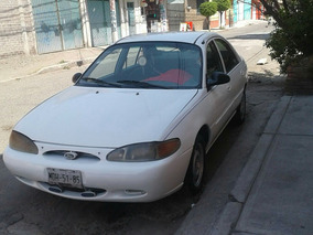 Ford Escort Escort Ford Sedan