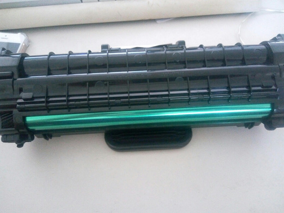 Toner Compativel Xerox 3117 3122 3124 3125 | 106r01159 |