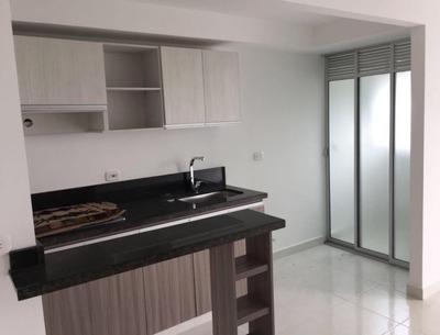Venta Excelente Apartamento Cercano Al Granada