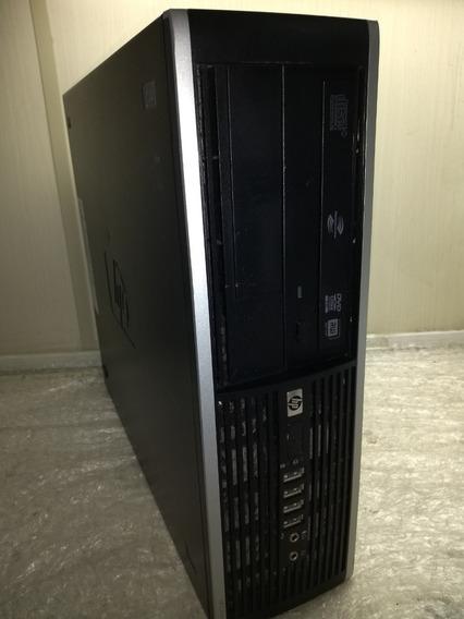 Cpu Hp 8100 Core I5 3.20ghz 4gb 500gb