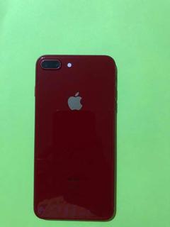 iPhone 8 Plus Color Res