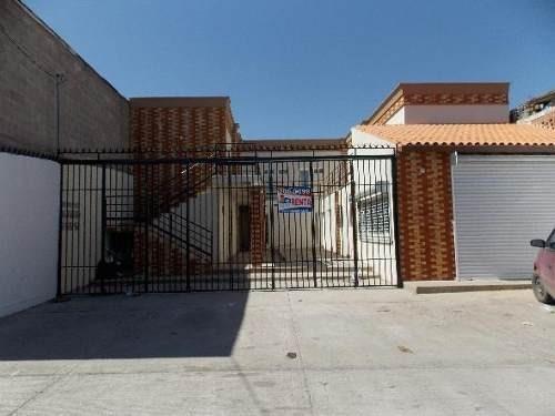 Local Comercial En Venta En Zona Centro, Chihuahua, Chihuahua