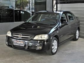 Raro Gm Astra Hatch Elegance 2.0 8v 4p 2005 Excelente E