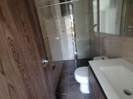 Apartamento En Arriendo San Jose Obrero 743-2956