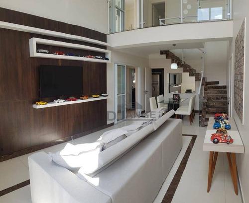 Imagem 1 de 28 de Apartamento, 235 M² - Venda Por R$ 1.870.000,00 Ou Aluguel Por R$ 12.000,00/mês - Vila Leopoldina - São Paulo/sp - Ap19719