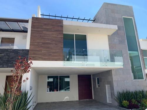 Casa En Venta Parque Baja California Sur Cerralvo 43