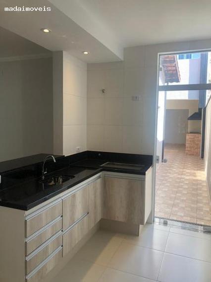 Casa Para Venda Em Mogi Das Cruzes, Conjunto Residencial Nova Bertioga, 3 Dormitórios, 1 Suíte, 3 Banheiros, 2 Vagas - 2079_2-912611