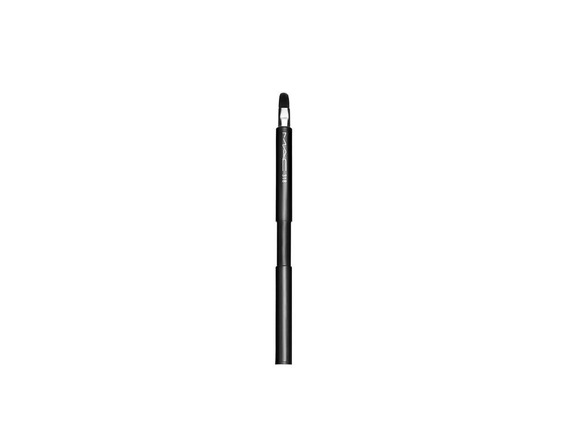 318 Retractable Lip Brush 318 Retractable Lip Brush Mac 9 Cm
