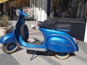 Vespa Y Guizzo 150 Cc