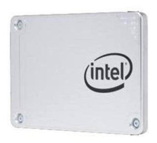 Intel Ssdsc2kf240h6x1 Pro 5400s Series 240gb Ssd