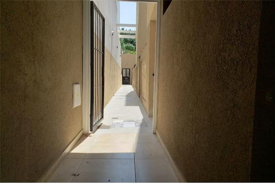 Venta Ph 3 Amb. En Duplex En Villa Urquiza