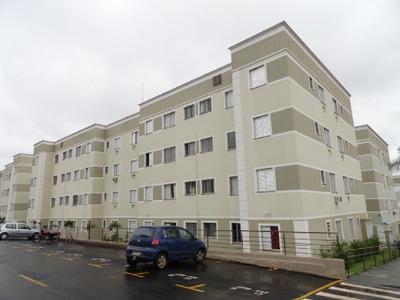 Apartamento, Lagoinha, Ribeirão Preto - 10927v