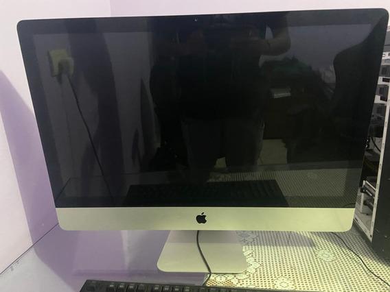 Computador iMac 27