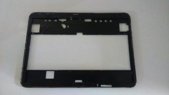 Moldura Sansumg Tab T530 Tablet