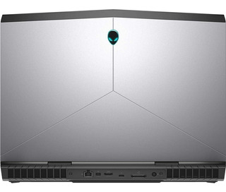 Alienware 17 R5 Vr Ready 17.3 Lcd 8th Gen I7-8750h-hexa-core