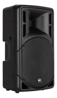 Parlante RCF ART 3 ART 312-A MK4 Black 220V - 240V