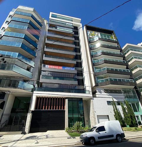 Apartamento - Ref: 4019