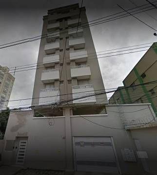 Imagem 1 de 18 de Apartamento Com 3 Dormitórios À Venda, 73 M² Por R$ 375.000,00 - Vila Milton - Guarulhos/sp - Ap0076