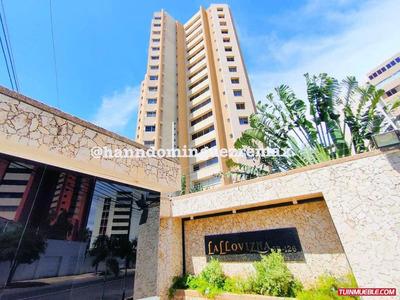 Apartamentos En Venta - Edificio La Llovizna