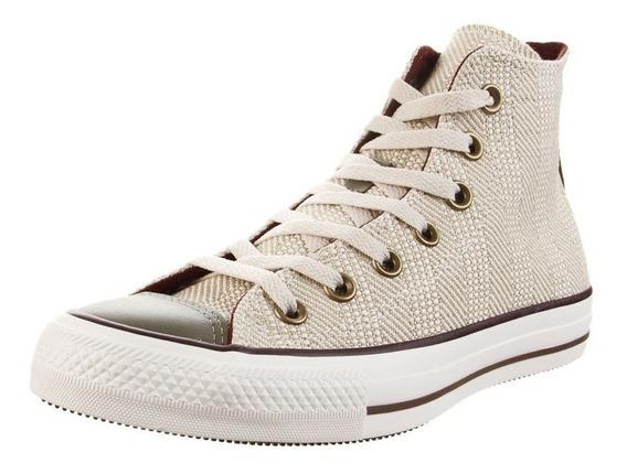 Zapatillas Converse Chuck Taylor All Star 44 - 45 - 46