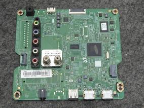 Placa Principal Tv Samsung Pn43h4000ag Pn43h4000 Semi Nova