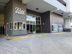 Alquiler De Apartamento En Bella Vista #19-9743hel**