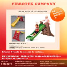 Oferton!!! De Productos En Fibra De Vidrio Fibrotek Company