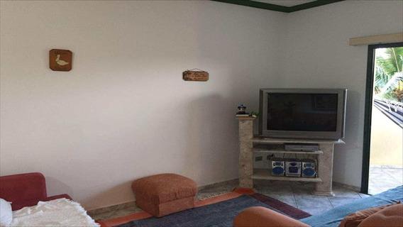 Apartamento Com 2 Dorms, Itagua, Ubatuba - R$ 350 Mil, Cod: Ap1009 - Aap1009