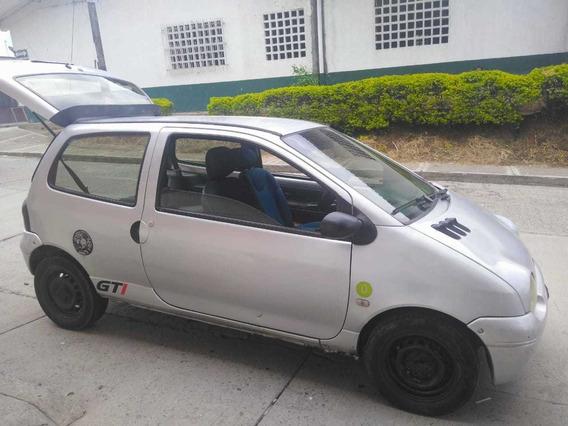 Renault Twingo Mod. 2006