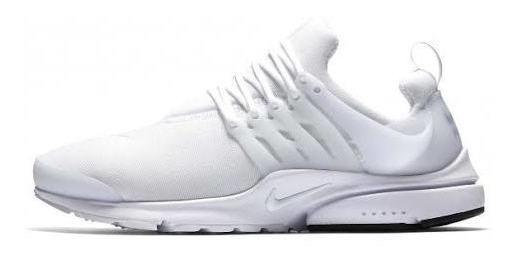 Tênis Nike Air Presto Essential Tamanho 44 Original + Frete