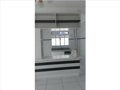 Apartamento Para Locação No Condomínio Edifício Dálias , Sorocaba - 1654 - 34200238