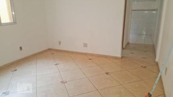 Apartamento Para Aluguel - Santana, 2 Quartos, 90 - 893118018