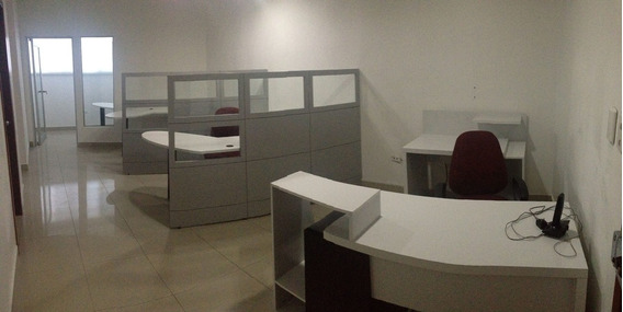 Oficina/consultorio Amoblada Kennedy Norte