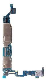 Placa Samsung Gt N5100 - Defeitos ++ Leia Descrição ++