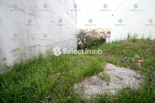 Imagem 1 de 2 de Terreno - Jardim Guapituba - Ref: 2261 - V-2261