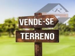 Terreno À Venda, 623 M² Por R$ 197.400 - Loteamento Residencial Jardim Santa Paula - Votuporanga/sp - Te0168