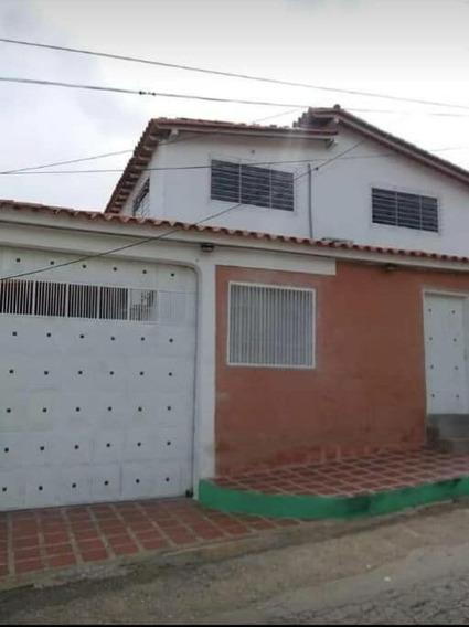 Casas En Venta Barquisimeto Zona Este Flex N° 20-18492, Lp