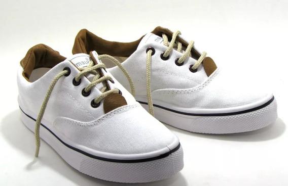 Zapatillas Wembly X 7 Unidades